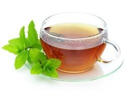 Успокаивающий чай —рецепты для крепких нервов