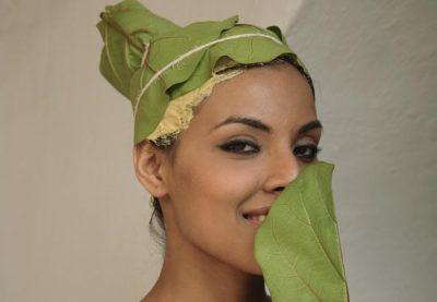 Народные средства от выпадения волос: рецепты масок и настоев