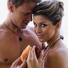 Польза льняного масла для мужчин: улучшение потенции и борьба с простатитом, использование в бодибилдинге