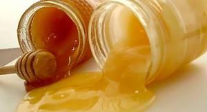 Майский мед: вместо тысячи лекарств