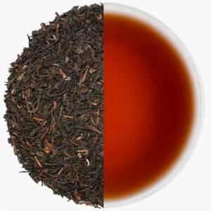 Чай ПЕКО: описание категорий чайного листа