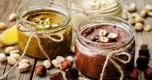 Урбеч из расторопши: как принимать, польза и вред от дагестанского десерта, что он содержит и чем полезен для печени
