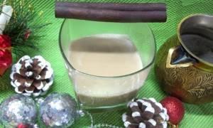 Цикорий с молоком – польза и вред ароматного напитка