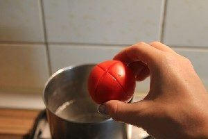 Икра из баклажанов – рецепт - пальчики оближешь