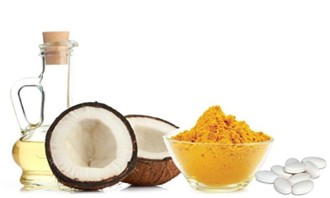 Кокосовое масло от растяжек при беременности – эффективное и натуральное средство