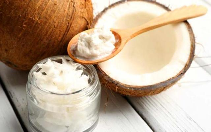 Как хранить кокосовое масло – правила и рекомендации