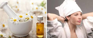 Отвар крапивы для волос – простой народный рецепт красоты
