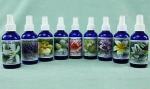 Гидролат лаванды: свойства и сферы применения, как вещество используют для ухода за волосами и кожей лица