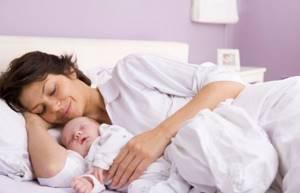 Глицин при грудном вскармливании: какие противопоказания существуют, влияние на малыша и кормящую маму
