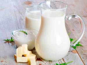 Хрен при диабете: полезные рецепты