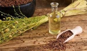 Как принимать льняное масло: показания и противопоказания, употребление в лечебных целях, где его можно купить