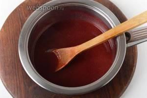 Мармелад из крыжовника: рецепты умелых хозяек