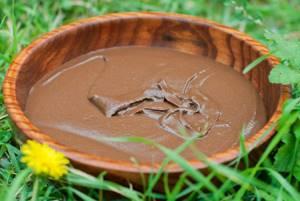Урбеч из льна – польза и вред национального дагестанского продукта