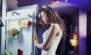 Можно ли есть гречку на ночь без вреда для фигуры