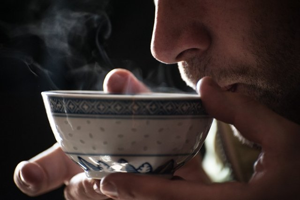 Почечный чай: виды, лечебные свойства и способы применения