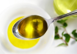 Масло полыни: польза и применение