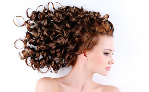 Отвары трав для волос подарят красоту, блеск и объем прическе