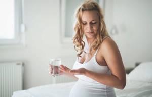 Валерьянка при беременности: можно ли принимать в 1, 2 и 3 триместре?