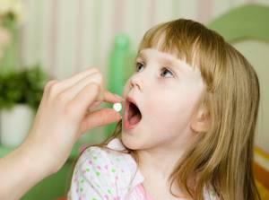 Глицин: инструкция по применению, дозировки и воздействие на организм, как и через сколько он начинает действовать