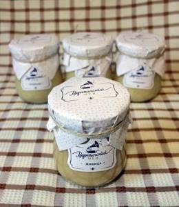 Кедровый мед: целебные свойства и способы выявления подделки