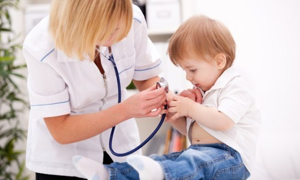 Кишечный грипп: симптомы и причины заболевания