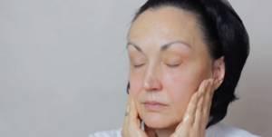 Масло макадамии для лица и волос – домашняя косметология