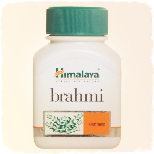 Брахми – уникальное тонизирующее средство для организма