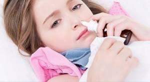 Гайморит: лечение народными средствами у детей и взрослых