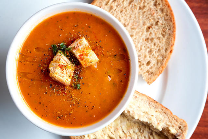 Сироп топинамбура для крепкого здоровья и вкусных блюд