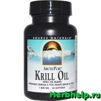 Масло криля: польза и противопоказания, свойства krill oil и когда оно показано к применению, где можно купить