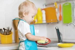 Кастильское мыло: что это такое, состав продукта, где можно купить настоящее и как отличить подделку