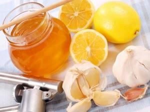 Мед для сердца: польза и народные рецепты