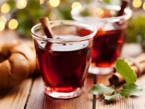 Морс из черной смородины – полезные свойства и рецепты