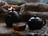 Бедуинский чай: польза травяного сбора