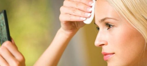 Отвар ромашки для лица – сделайте свою кожу идеальной