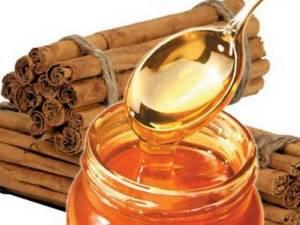 Чай с корицей – ароматный напиток для похудения и здоровья