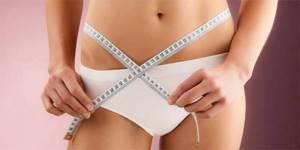 Расторопша для похудения: как принимать для получения результата, растворы и добавка в капсулах, лечебные и полезные свойства