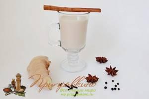 Чай масала: вся правда о популярном напитке