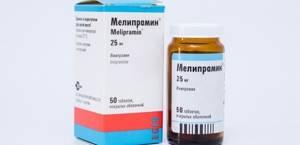 Глицин как успокоительное: при депрессии и неврозе, помогает ли препарат при панических атаках