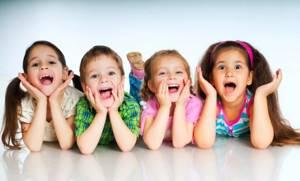 Омега-3 для детей: полезные свойства и дозировки