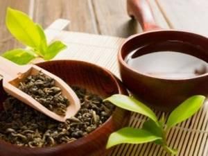 Чай с кардамоном – ароматный напиток с удивительными свойствами