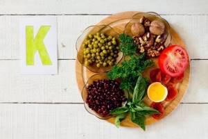 Петрушка для похудения – вкусные рецепты для стройного стана