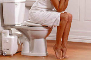 Лечение запора в домашних условиях: рекомендации и рецепты