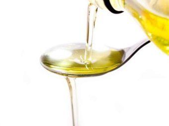 Польза льняного масла для организма женщины: как принимать, можно ли при беременности и грудном вскармливании