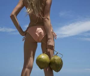 Кокосовое масло для похудения – правда или вымысел?