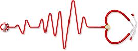 Имбирь при гипертонии: способы применения и противопоказания