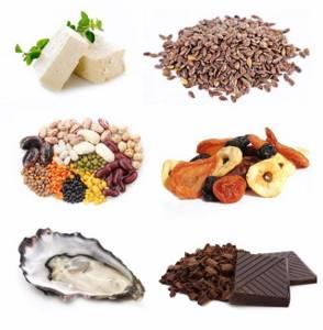 ДГЭА: что это такое, в каких продуктах вещество содержится в большом количестве и где можно его купить