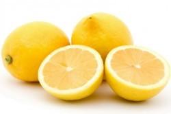 Рыбий жир и холестерин — эффективное очищение сосудов