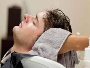 Сок лука для волос: всестороннее укрепление и питание