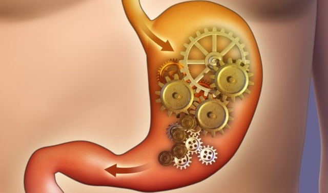 Куркума для суставов: рецепты, изгоняющие болезни